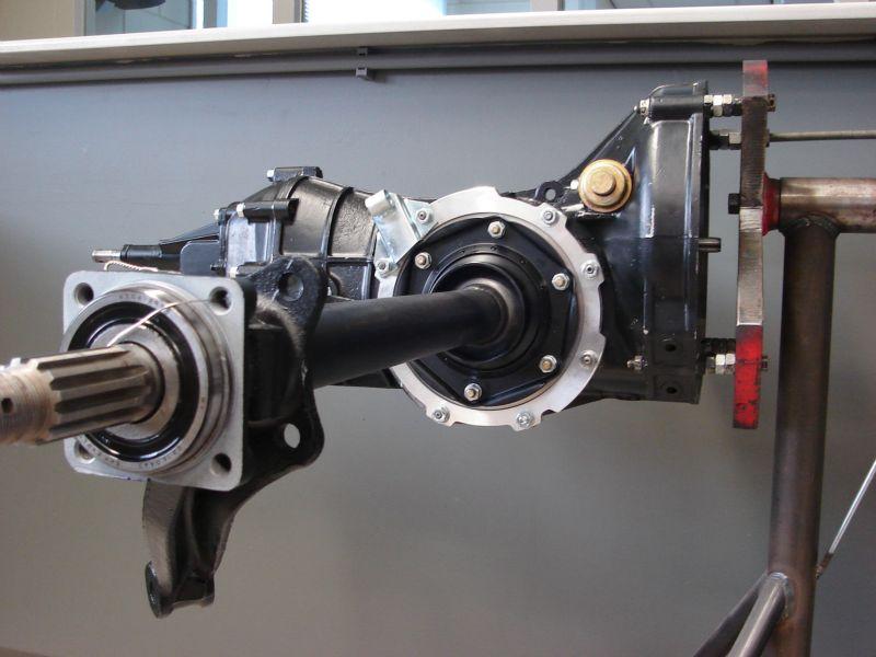 Volkswagen type 1 AS versnellingsbak - getriebe - gearbox - keverbak - keverbak as - keverbak at - keverbak revisie - 8 31 kever - versnellingsbak kever - versnellingsbak revisie kever - lange kever bak - lange keverbak - revisie keverbak
