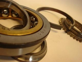 Porsche versnellingsbak onderdelen - gearbox parts - 356 - 901 - 915 - G50 - 91530239906 - 915 302 399 06 - 016 311 220 L - 016311220l - 016311220L - 91531803400 - 915 318 034 00 - 915.318.034.00 -
