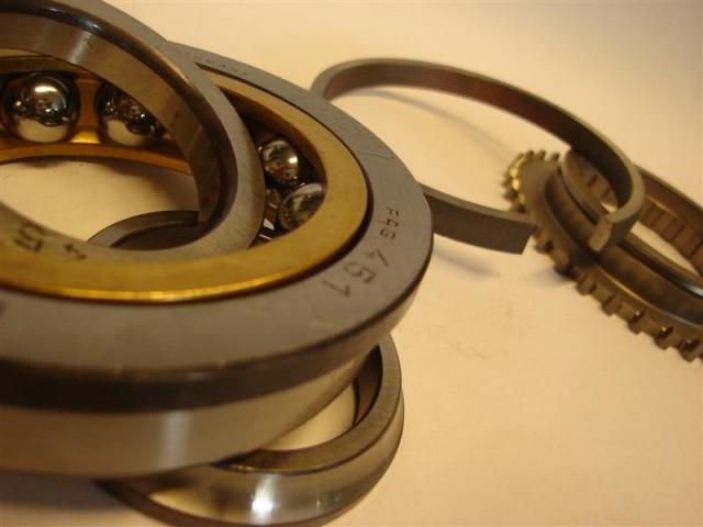 Porsche versnellingsbak onderdelen - gearbox parts - 356 - 901 - 915 - G50 - 91530239906 - 915 302 399 06 - 016 311 220 L - 016311220l - 016311220L