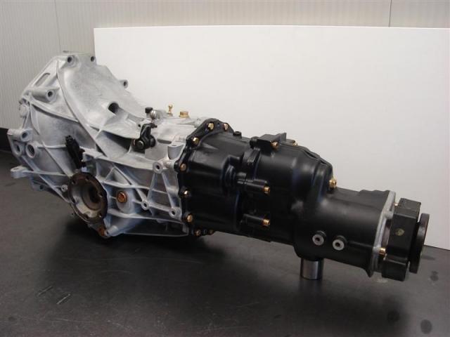 Audi oer quattro audi ur quattro gearbox