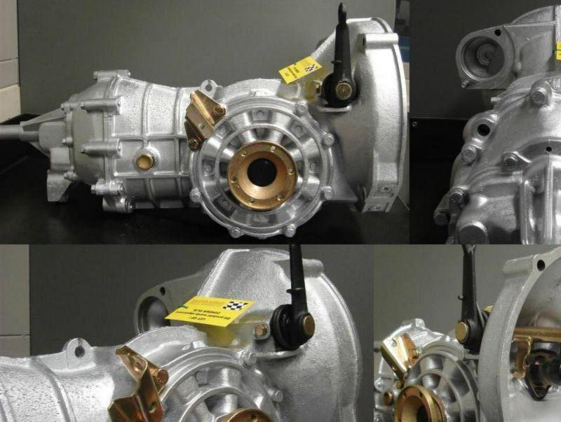 Volkswagen versnellingsbak onderdelen - gearbox parts - at bak - as bak - keverbak - kever versnellingsbak - kever as versnellingsbak