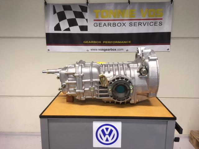 Volkswagen type 2 versnellingsbak - busbak - T2 transmission  T2 getriebe teile - vw 002 versnellingsbak - vw 002 getriebe - vw 002 gearbox - vw 091 versnellingsbak - vw 091 getriebe - vw 091 boite - vw 091 transmission