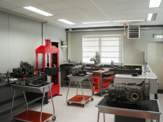 workshop - tiptronic - porsche A9635 - tiptronic A9635 - tiptronic a9635 - getriebe a9635 - transmission A9635 tiptronic