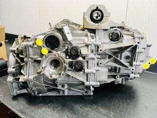 Ferrari F12 - Ferrari 458 - Getrag 7dcl750 - ferrari 458 speedsensor - gearbox ferrari 458 - gearbox ferrari F12 -  Ferrari California gearbox - 7dcl750 getrag ferrari - mercedes getrag 7dcl750 - ford gt40 getrag 7dcl750 - versnellingsbak ferrari 458 F12 - transmission ferrari 458 F12 California - getriebe ferrari 458 F12 - gearbox mercedes amg sls - 7DCL750 - parts 7dcl750 - rebuild getrag 7dcl750