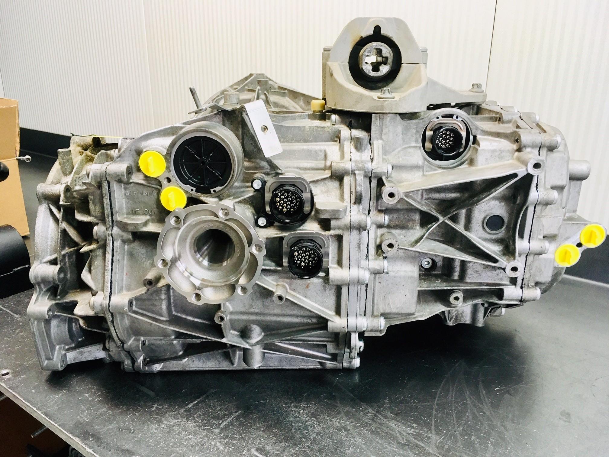 Ferrari F12 - Ferrari 458 - Getrag 7dcl750 - ferrari 458 speedsensor - gearbox ferrari 458 - gearbox ferrari F12 -  Ferrari California gearbox - 7dcl750 getrag ferrari - mercedes getrag 7dcl750 - ford gt40 getrag 7dcl750 - versnellingsbak ferrari 458 F12 - transmission ferrari 458 F12 California - getriebe ferrari 458 F12 - gearbox mercedes amg sls - 7DCL750 - parts 7dcl750 - rebuild getrag 7dcl750 - 70004181 ferrari - 70004181 - hydraulic unit getrag ferrari