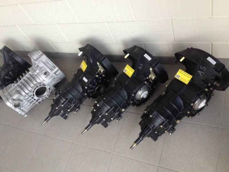 Vw kever versnellingsbak AT AS AM AB revisie en onderdelen keverbak 002 311 125 a - 002311125a - lange keverbak - revisie keverbak - kever bak revisie - 8 31 kever - 8:31 kever - kever versnellingsbak