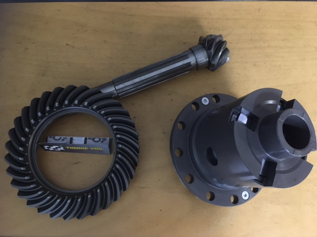 ring and pinion 915 302 911 17 - 91530291117 - 915.302.911.17. - 915 332 053 12 - 91533205312 - 915 332 053 21 - 91533205321